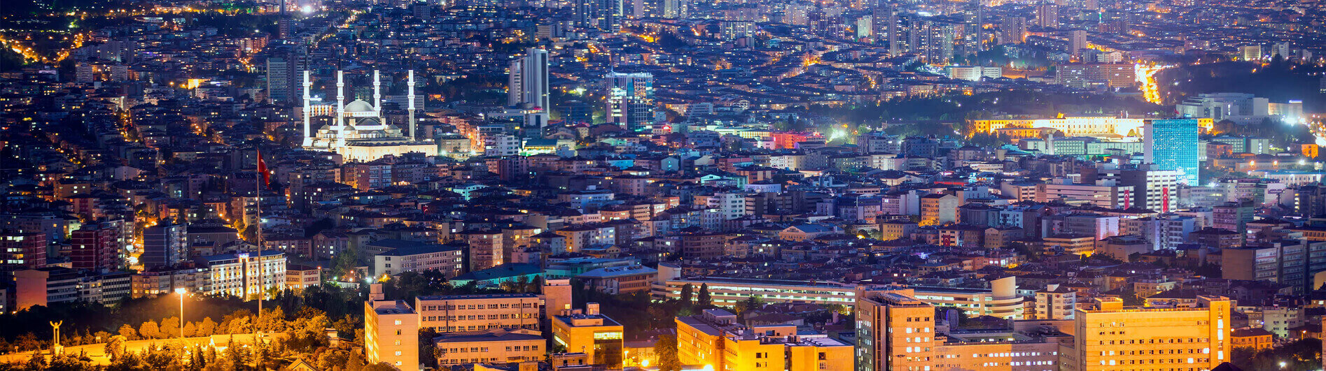 Ankara Kurumsal Kimlik